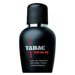 Tabac Man black edt Maurer Wirtz 50ml z Niemiec
