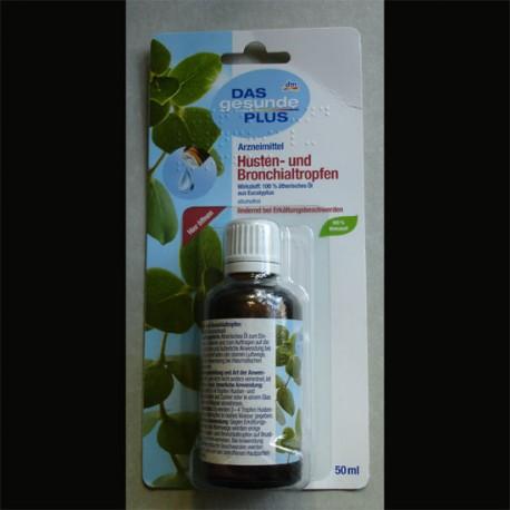 Olejek eukaliptusowy 50 ml masaż inhalacja kąpiel