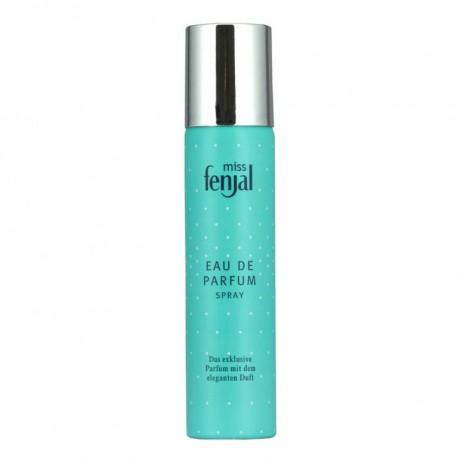 Miss Fenjal perfumy dla kobiet 75 ml