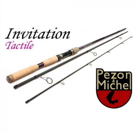 Pezon spinning Invitation Rainbow Tactile 2,70