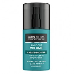 John Frieda Luxurious Volume spray do włosów 125ml