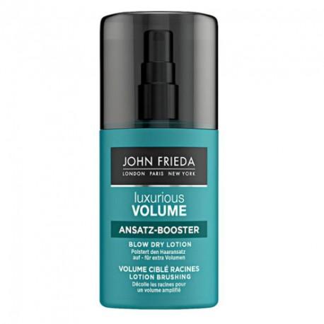 John Frieda Luxurious Volume spray do włosów 125ml