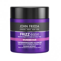 John Frieda Frizz Ease maska do włosów 150ml