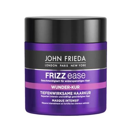 John Frieda Frizz Ease maska do włosów 150ml