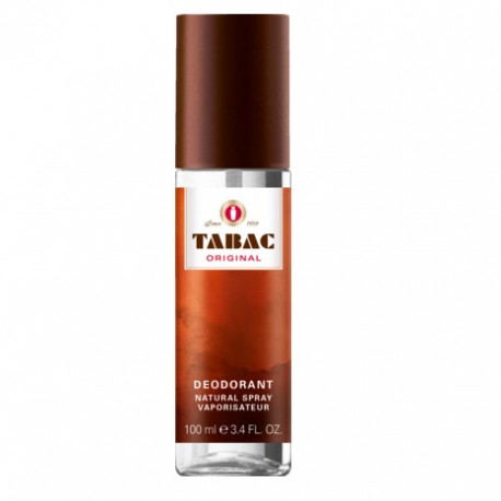 Tabac original dezodorant spray 100ml