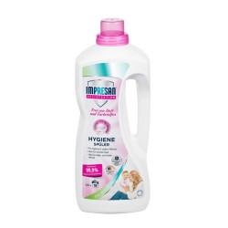 Płyn do dezynfekcji dla alergików Impresan 1,5l