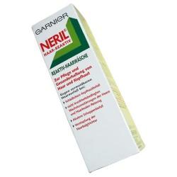 Neril Reaktiv szampon do włosów wypadających 200 ml. Garnier
