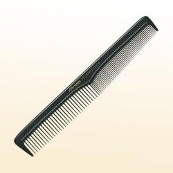 Grzebień fryzjerski karbonowy do strzyżenia 401