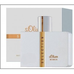 S.Oliver Selection Women EDT 30 ml