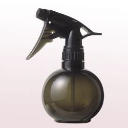 Spryskiwacz do wody, rozpylacz fryzjerski 300ml
